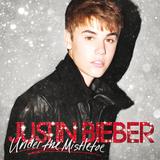Justin Bieber / Under The Mistletoe (LP)