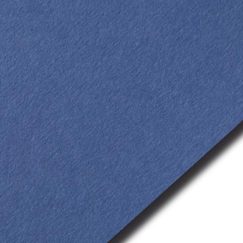 Кардсток темно-голубой, 270 гр