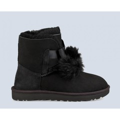 /collection/all/product/ugg-gita-black