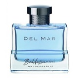 Baldessarini DEL MAR (90 ml) edT