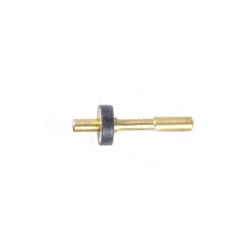 Клапан воздушного фильтра к компрессорам 1202, 1203, 1205, 1206, 1208, J-8036