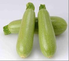 Арал F1 семена кабачка, (Sakata / Саката)