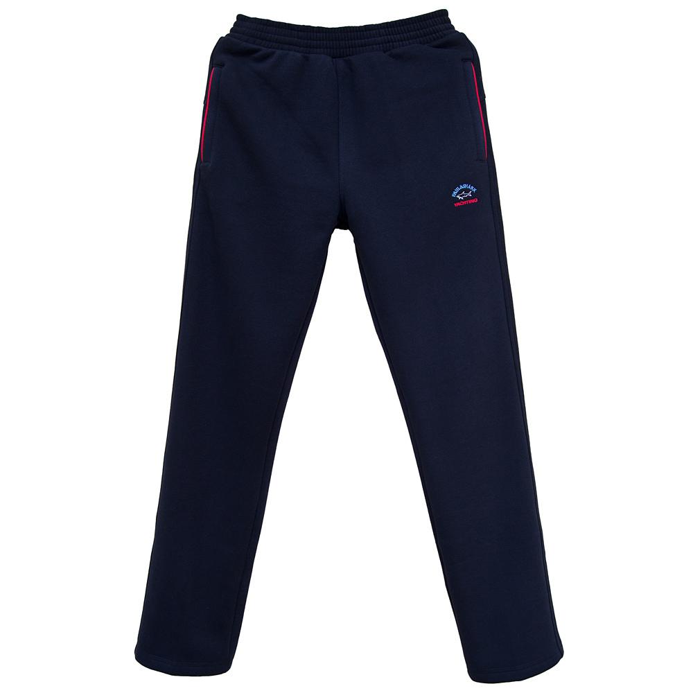 """Спортивные брюки Зимние спортивные брюки """"Paul and Shark"""" 2171_01.jpg"""