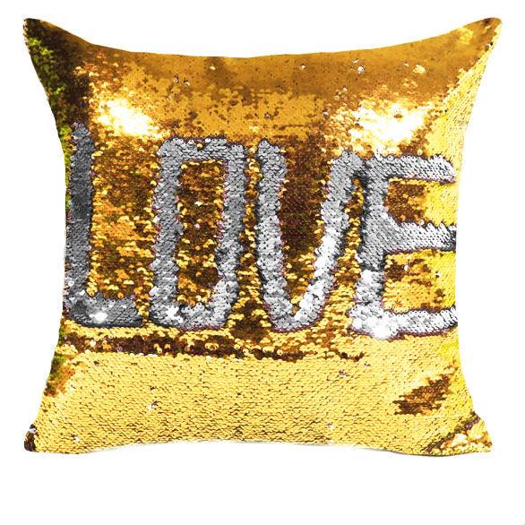 Хит продаж Подушка с пайетками декоративная Magic Shine (золото/серебро) 831aeca37b33c0f76255c3f1718fb981.jpg