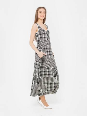 Платье З293-651
