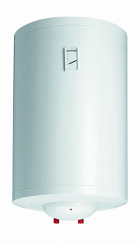 TG 200 NG B6 водонагреватель Gorenje 484116
