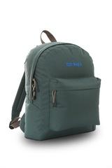 Рюкзак Tatonka Hunch Pack 22 classic green