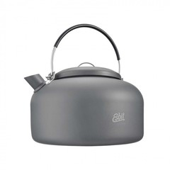 Чайник Esbit 1.4 л