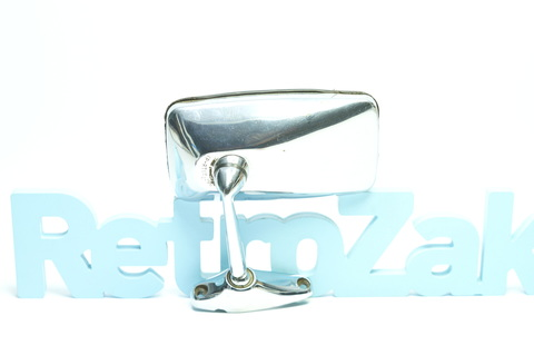 Зеркало боковое Ваз 2101-06, Заз