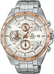 Наручные часы Casio Edifice EFR-556DB-7AVUEF