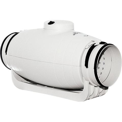 Канальный вентилятор Soler & Palau TD 250/100 Silent
