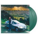 Metronomy / Nights Out (Coloured Vinyl)(2LP)