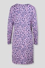 Женская ночная сорочка E19K-72X102