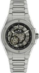 Наручные часы Dreyfuss DGB00079/20