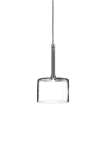 replica AXO LIGHT Spillray SP G pendant lamp