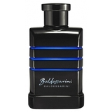 Baldessarini SECRET MISSION (90 ml) edT