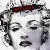 Madonna / Revolver (Remixes)(Single)(2x12
