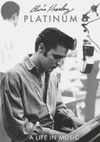 Elvis Presley / Platinum - A Life In Music (4CD)