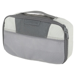 Maxpedition Packing Cube small grau