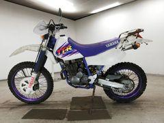 YAMAHA TT250R TT-R250 RAID Open enduro 1999