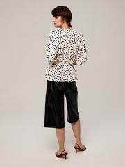 Блуза женская арт. 10.618.545