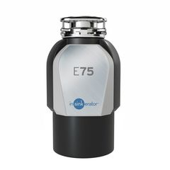 Измельчитель пищевых отходов In-Sink Erator M E75