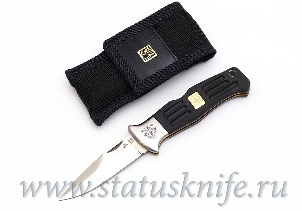 Нож Al Mar De Opresso
