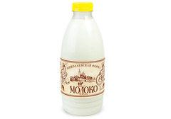 Молоко отборное 3.4-5%