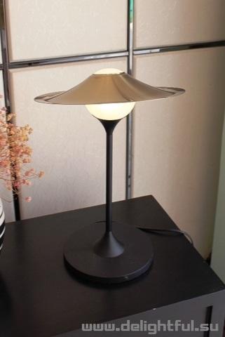 Design lamp 07-458