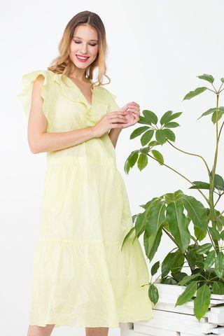 Платье З372а-339
