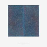 New Order / Temptation (12' Vinyl Single)