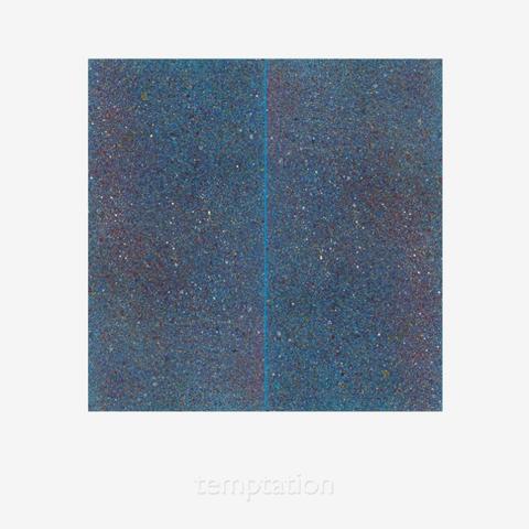 New Order / Temptation (12