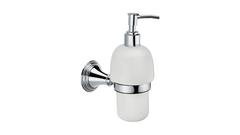 Дозатор жидкого мыла Fixsen Best FX-71612 фото