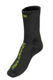 Носки Salvimar Comfort 3 мм
