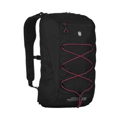 Рюкзак экскурсионный Victorinox Altmont Active L.W. Compact черный