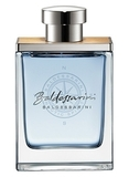 Baldessarini NAUTIC SPIRIT (50 ml) edT