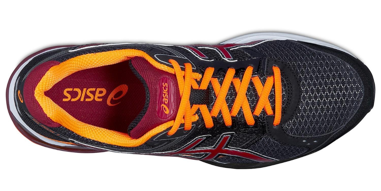 Мужские беговые кроссовки Asics Gel-Pulse 7(T5F1N 9026) фото