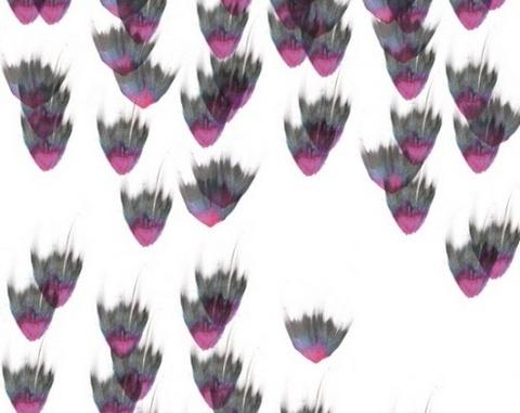 Панно Tres Tintas Art Gallery GA010C, интернет магазин Волео