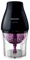 Эл/мельничка PHILIPS HR2505/90