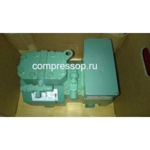 4HE-25Y Bitzer купить, цена, фото в наличии, характеристики