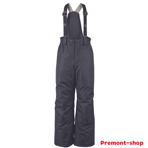 Комплект Premont зимний для девочек Лапочки-зайчики WP91251 PINK