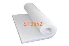 Поролон ST 3542 1600x2000
