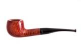 Курительная трубка Gasparini Monaco 9mm
