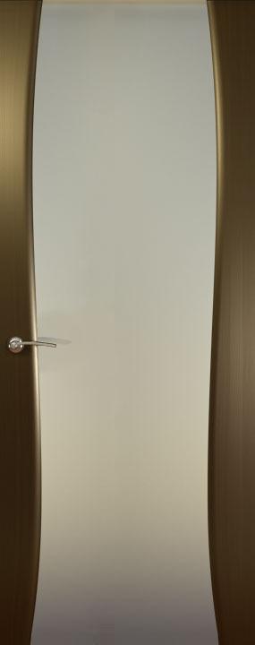 Буревестник-2 ДО, Венге, Дверное полотно, ОКЕАН