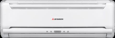 Настенный кондиционер Mitsubishi Heavy SRK50HE-S1 / SRC50HE-S1 Classic