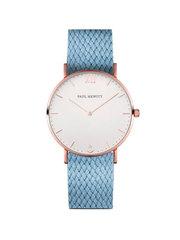 Унисекс немецкие часы Paul Hewitt, Sailor Line PH-SA-R-Sm-W-26M