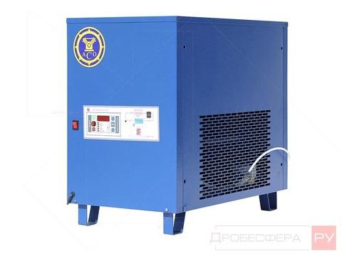 Осушитель сжатого воздуха АСО ОВ-132М