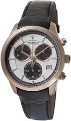 Наручные часы Dreyfuss DGS00063/06