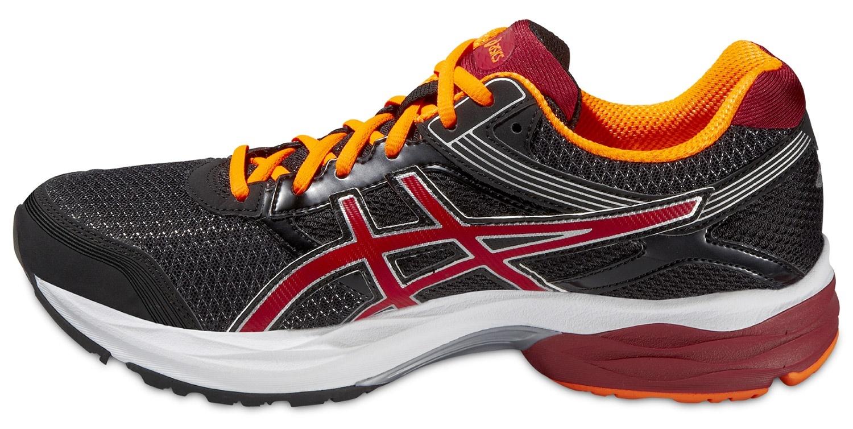 Мужская беговая обувь Asics Gel-Pulse 7(T5F1N 9026) фото