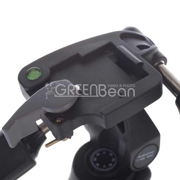 GreenBean TH-3